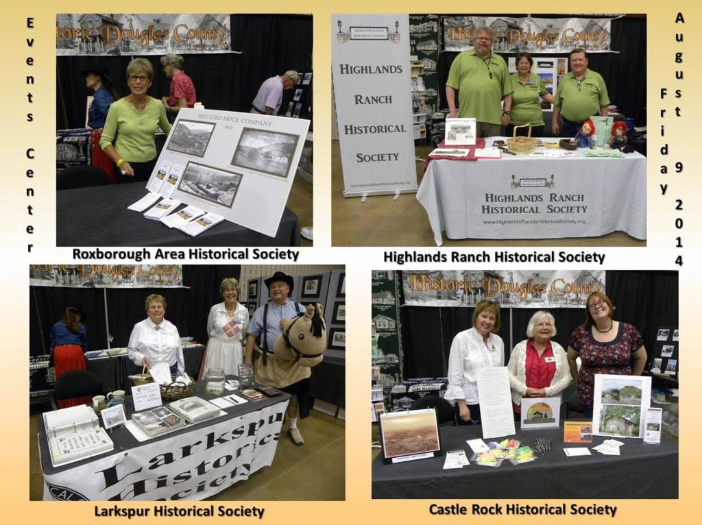 Douglas County Fair 2014 4