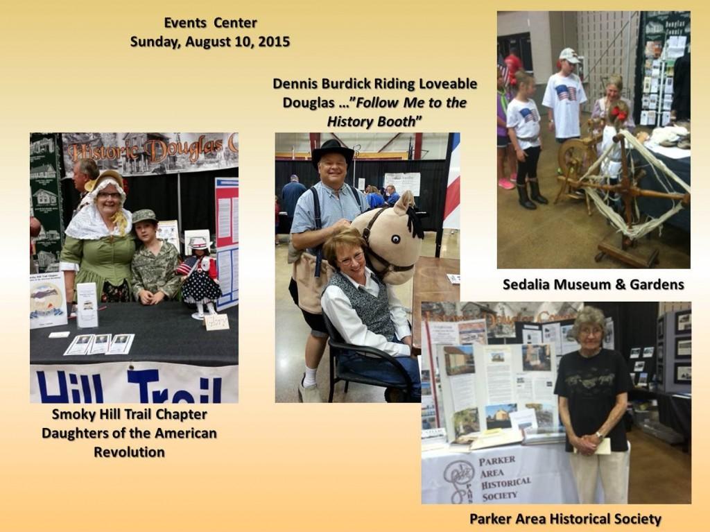 Douglas County Fair 2014 5